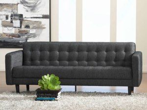 4297-bloom-sofa-anthracite-med-03