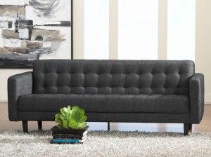 4297-bloom-sofa-anthracite-med-03